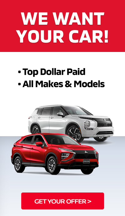 2 Nissans. We Want Your Car! Top Dollar Paid. Easy Appraisal. All Makes & Models